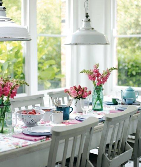 table-decoration (1)